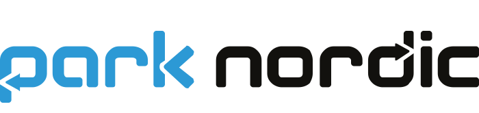 arbeidsgiver-logo