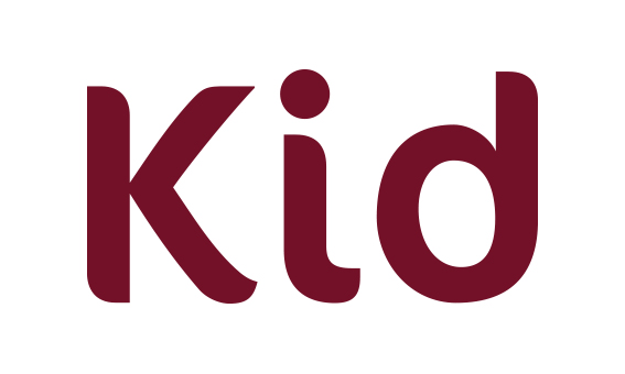 Kid Interiør AS