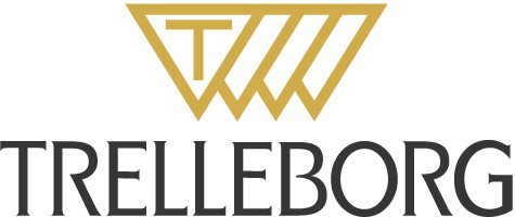 Trelleborg offshore Norway AS