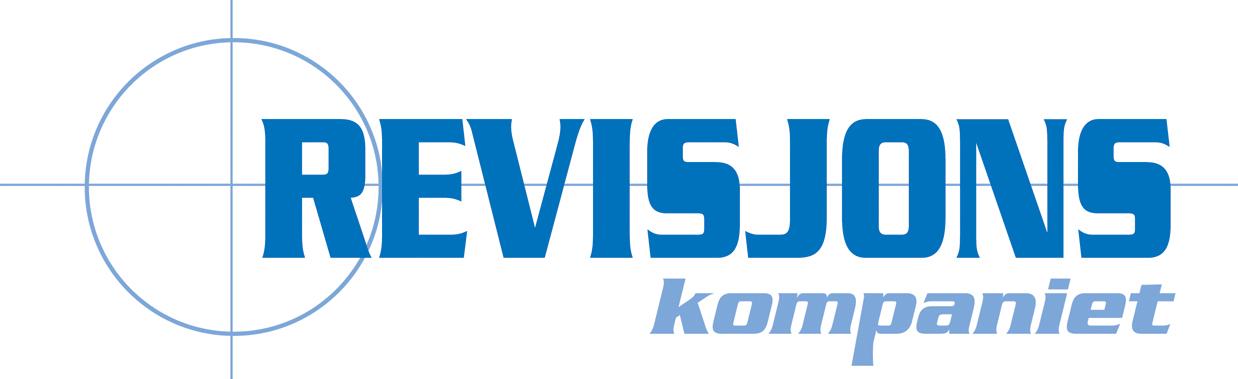 Revisjonskompaniet Midt-Norge AS