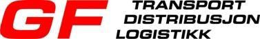 GF Logistikk