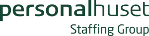 Personalhuset Staffing Group AS