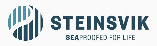 Steinsvik Group AS