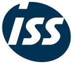 ISS Matomsorg