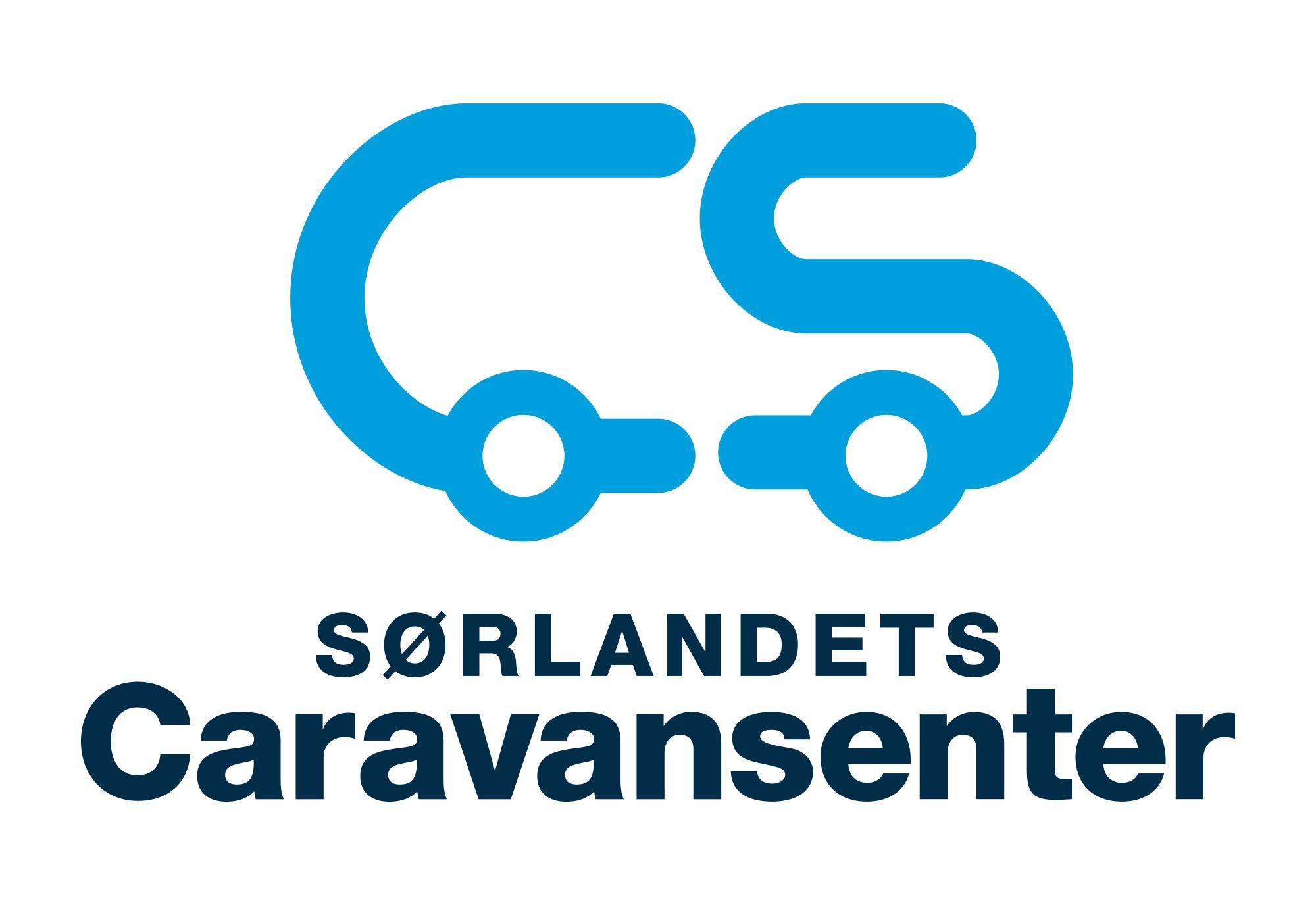 Sørlandets Caravansenter AS