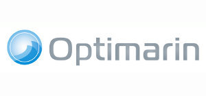 Optimarin AS