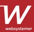 Websystemer AS (Kunde)