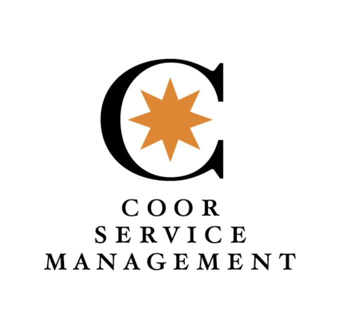 Coor Service Management AS Avd. Stavanger