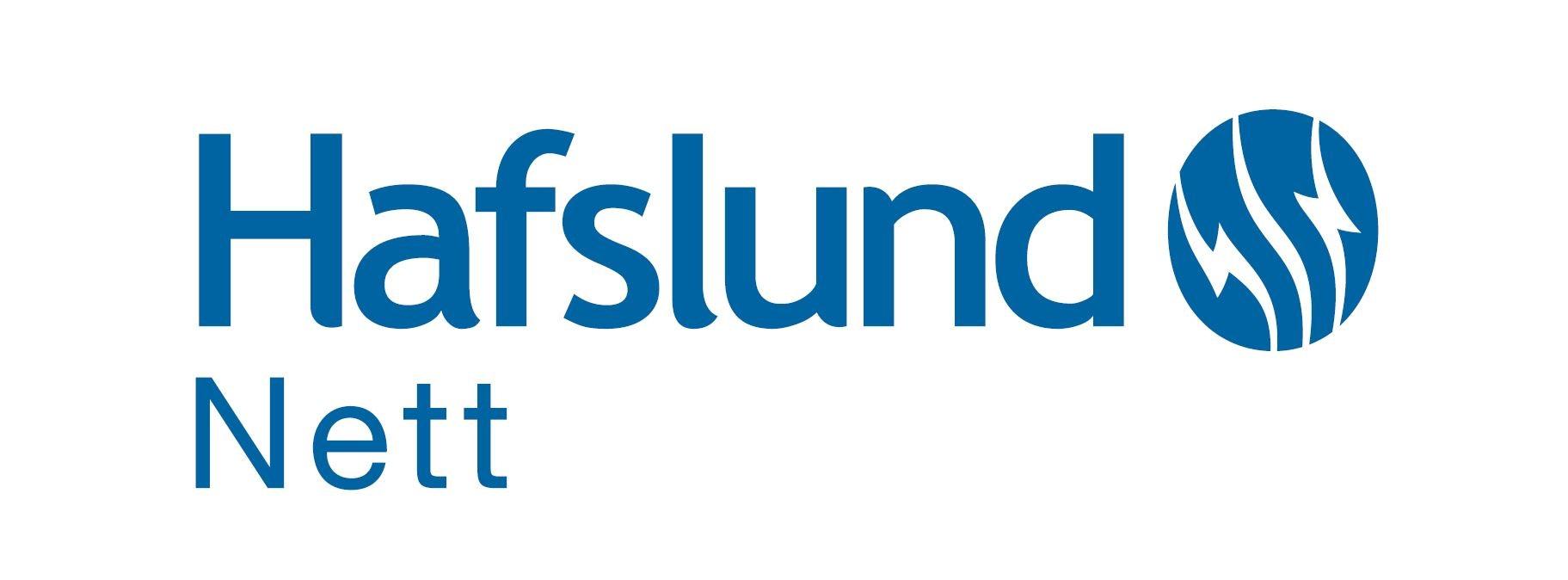 Hafslund Nett AS/ Avdeling Kundesenter Front