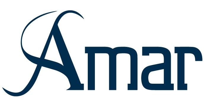 Amar Shipping AS