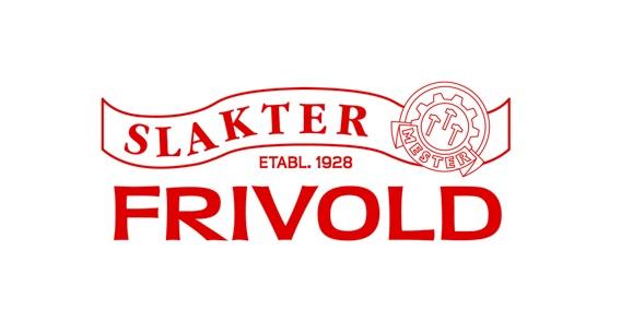 Frivold Lund AS