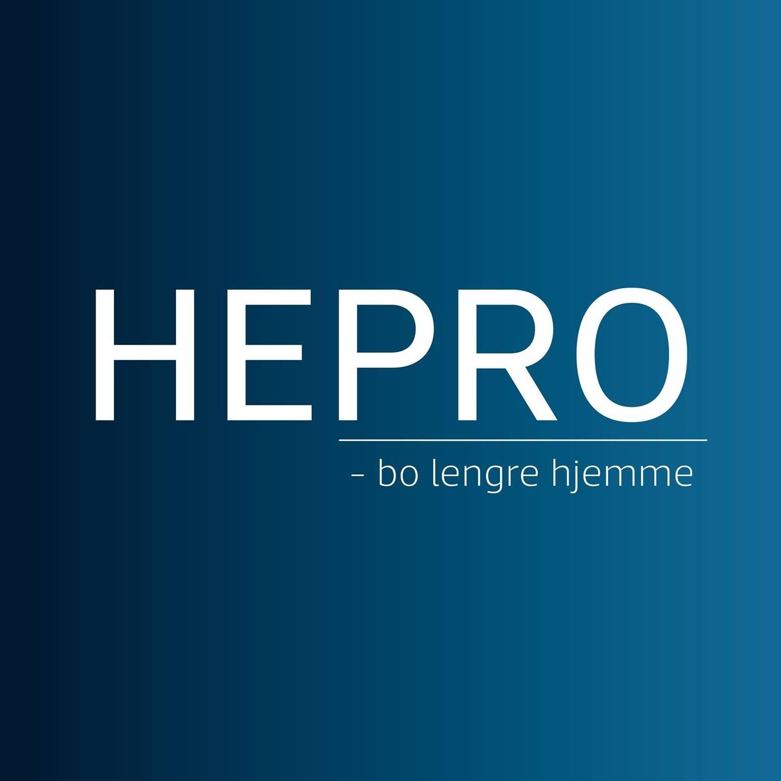 Hepro AS