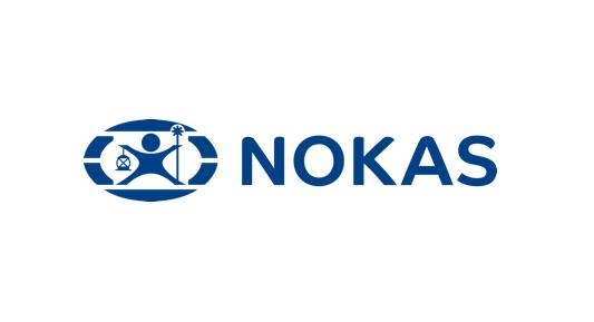 NOKAS AS - Oslo