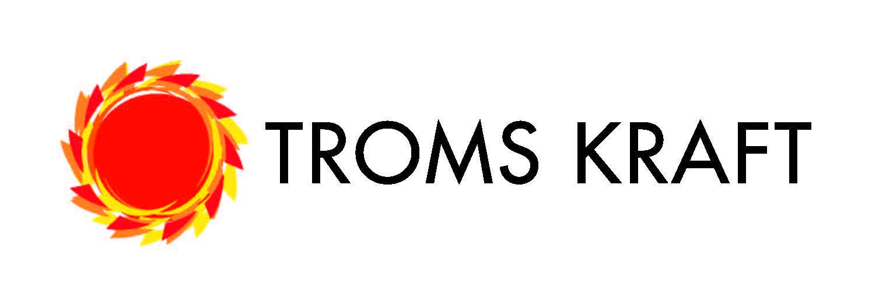 Troms Kraft Nett AS