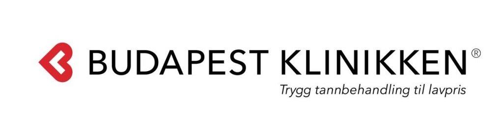Budapest Klinikken Tønsberg AS