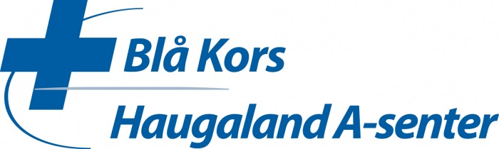 Haugaland A-Senter