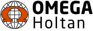 Omega Holtan AS