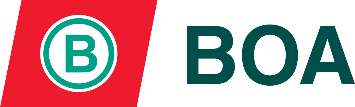 Boa Tugs AS logo