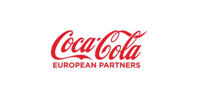 Coca-Cola Enterprises Sverige AB