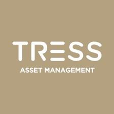 Tress Asset Management AS